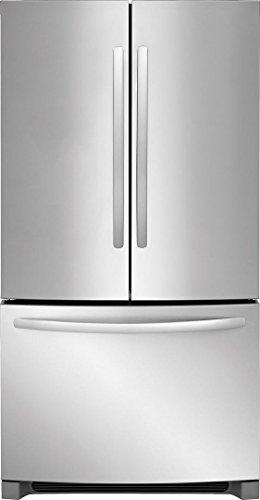 Frigidaire FFHG2250TS Counter Refrigerator 22.4 ft. Total