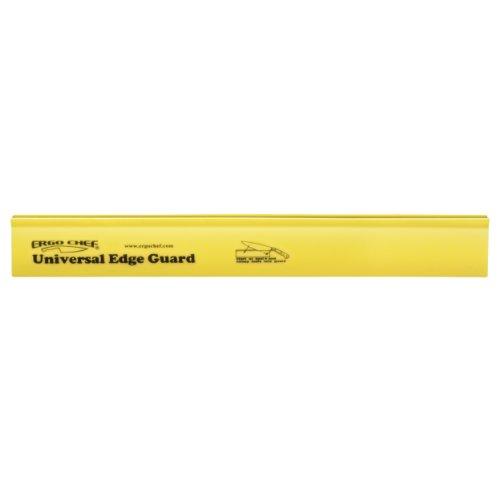 Safety Tradesman Glove - Ergo Chef EDGE GUARD 12