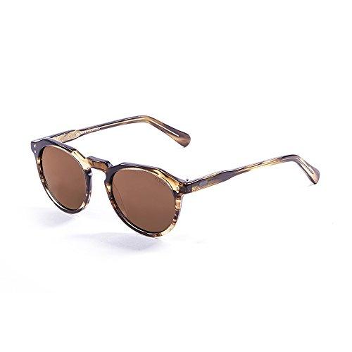 Aoligei Européens et américains ossature métallique Lunettes de soleil homme Dame générales lunettes de soleil tendance du même style Shing 6wnjF
