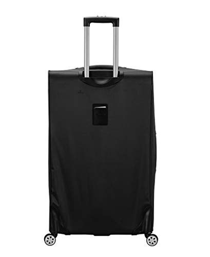 Buy spinner luggage sets
