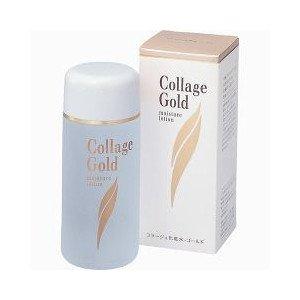 (持田ヘルスケア)コラージュ化粧水ゴールドS 100ml(医薬部外品)(お買い得3個セット) B01EJL3OYO
