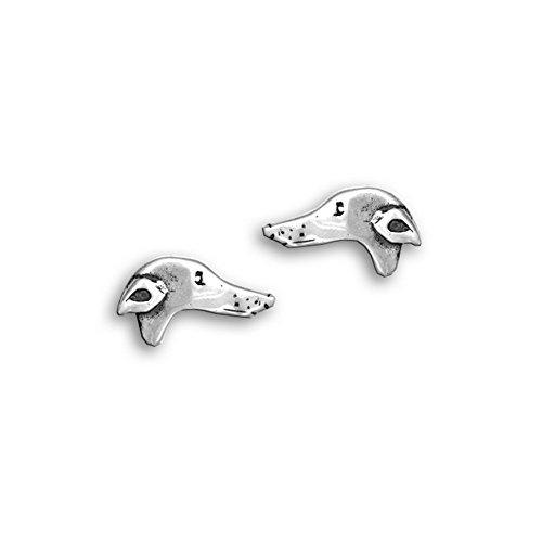 greyhound ring - 8