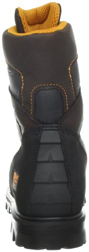 Timberland Pro 9555320,3cm rigmaster Coque en acier bottes imperméables - Marron - marron, 42 EU