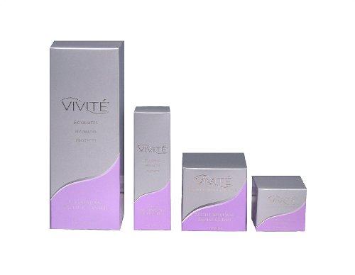 Vivite Skin Care System - 1