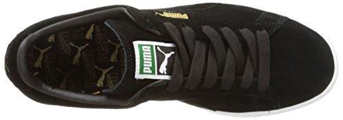 Puma Suede Classic + 35263487F, Deportivas