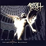Enlighten the Darkness by Angel Dust (2000-05-22)