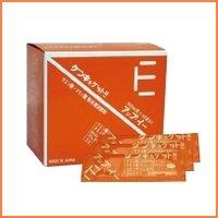 エナジークエスト アップイー500ml用(7g)×60袋入りENERGYQUEST アップE B005DPJU12
