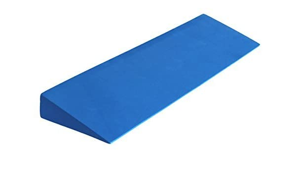 Estudio de Yoga para Yoga y Pilates Wedge (azul) por ...