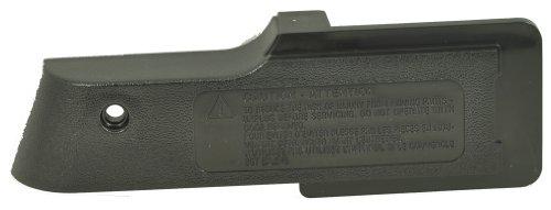 Oreck Vacuum Cleaner Belt Guard Door