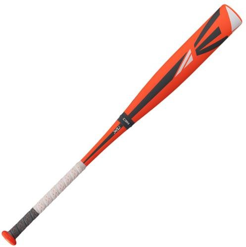 Easton 2015 SL15X18 XL1 COMP 2 5/8-Inch -8 Senior League/Youth Big Barrel Baseball Bat