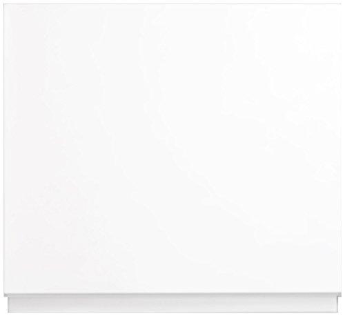- Robern CB-UC3027FPL Uplift Flat Plain Mirror Medicine Cabinet
