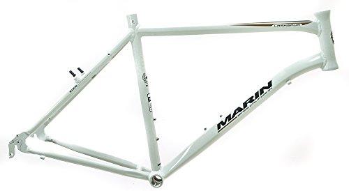 Most bought Mountain Bike Frames