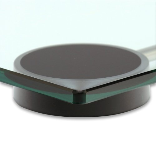Taylor Products Glass Scale