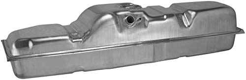 Spectra Premium Industries Inc Spectra Fuel Tank GM22C