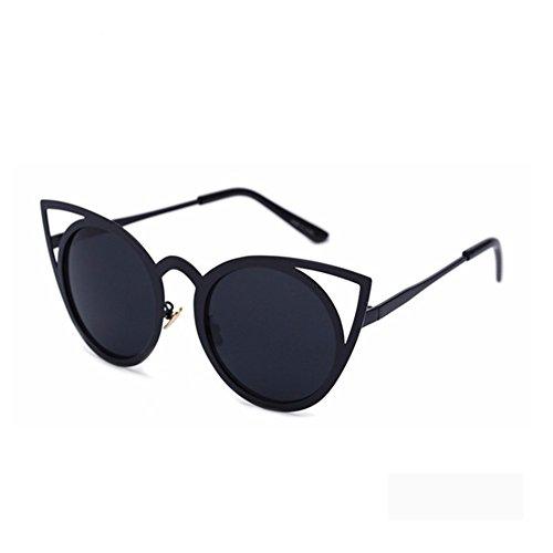 dollger-round-circle-cut-out-cat-eye-sunglasses-womens-fashionblack-lens-black-frame