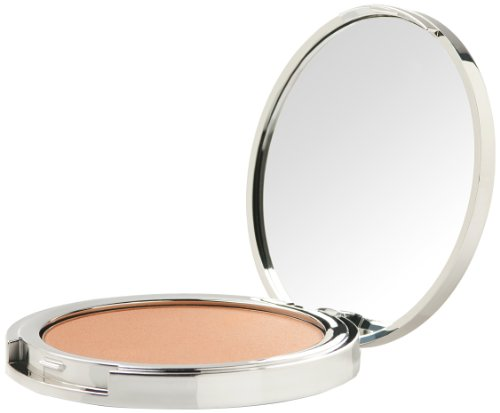 Fusion Beauty Glowfusion Micro-Tech Intuitive Active Bronzer, Luminous, 0.35 Ounce