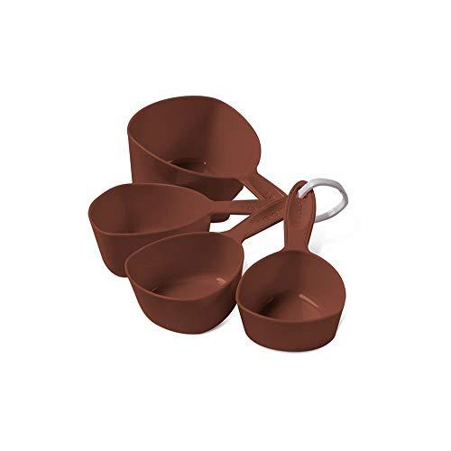 Forma Para Pão Glace-cho Brinox Chocolate