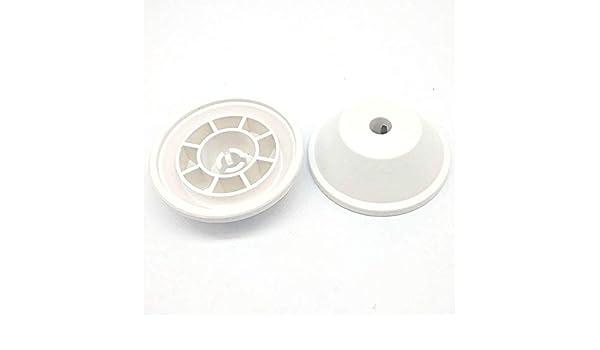 YICBOR 416465501 - Tapón para bobina de Singer 6199 Brilliance ...