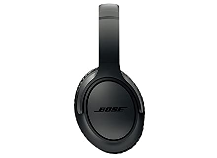 Save up to 50% on Headphones