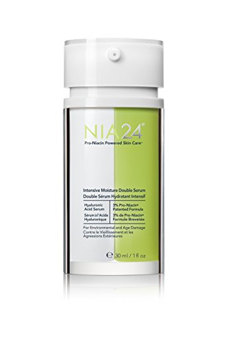 Nia24 Skin Care - 5
