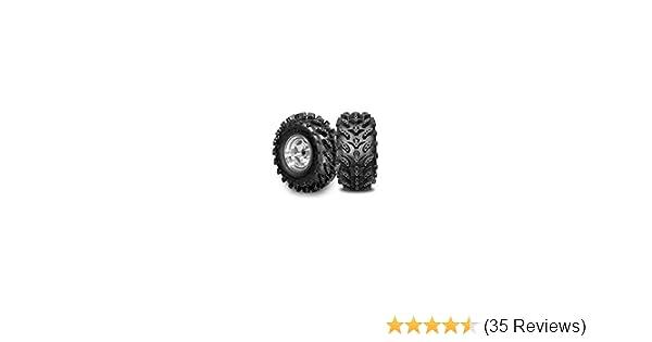 Interco Swamp Lite AT25x8.00-12 ATV Tire