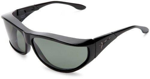 Vistana Polarized Fitover Medium - Vistana Sunglasses