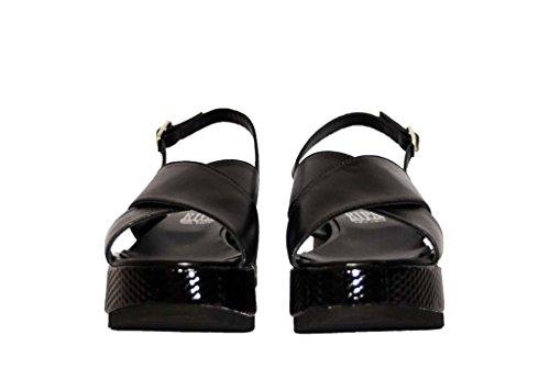 Zapatos verano sandalias de vestir para mujer Ripa shoes made in Italy - 55-832