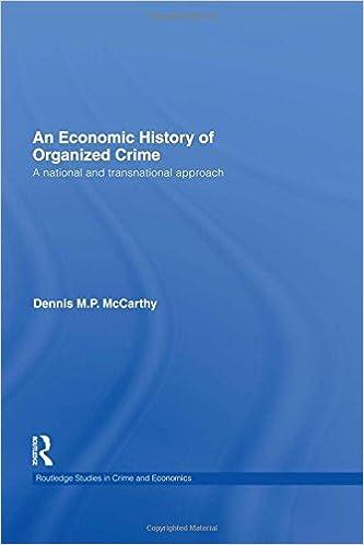 http://c-jbs-librarys ml/resource/rapidshare-books-free