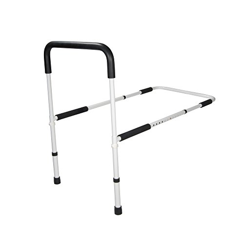 Drive Medical Adjustable Height Assist