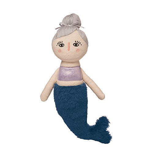 Groovy Girls Mermaid - Manhattan Toy Under The Sea Marina Mermaid 10