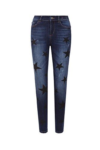 Jeans Ja72r5 Jeans Set Jeans Twin Twin Set Set Jeans Ja72r5 Set Twin Ja72r5 Twin Twin Ja72r5 Set twfFAqnxwT