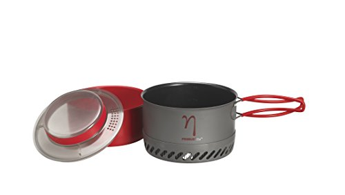 heat exchanger pot - 4