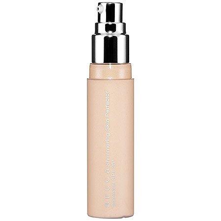- BECCA Shimmering Skin Perfector - Moonstone,50 ml/1.7 FL. OZ