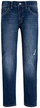 Levi's kids Jeans para Niños