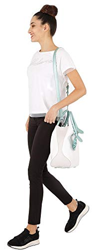 Panna Bag Bag Cafenoir Cafenoir Accessories Cafenoir Accessories Bde812 Bde812 Bag Bde812 Panna Panna Accessories xnFqIXUB