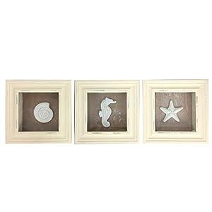 31nsxUwJu2L._SS300_ Seahorse Wall Art & Seahorse Wall Decor