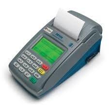 fd-100-first-data-credit-card-terminal-001078064