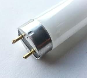 F32T8 850 High Lumen Output Fluorescent XL Light Bulbs