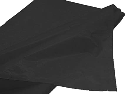 "Dark Green Tissue Paper 20 X 30/"" 500 x 750 mm 18gsm choose Qty"
