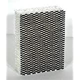 Bionaire Humidifier Wick Filter 900 Fits Various Models