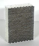 Bionaire Models - Bionaire humidifier wick filter 900 Fits Various Models