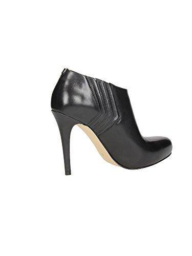 para vestir mujer de Zapatos Guess tqwFfZxq
