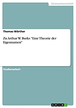 ebook modern vacuum physics