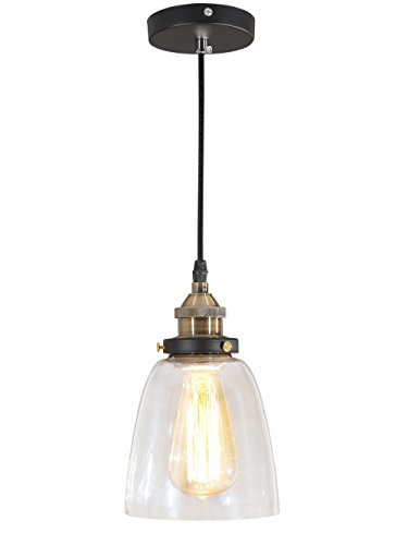 Coloured Pendant Light Cable in US - 5