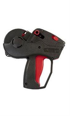 1pc, Monarch Model 1131 1-Line Pricing Gun
