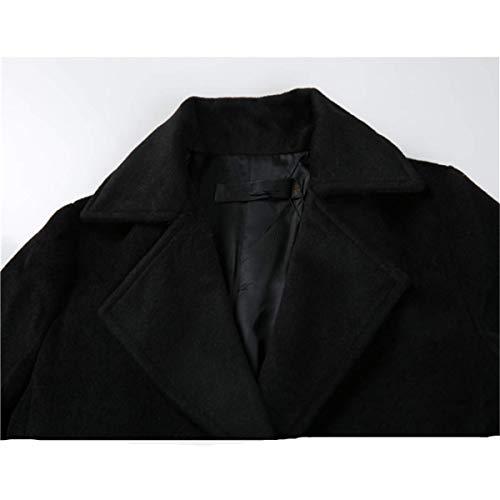 Fanessy Fanessy Abrigo Para Mujer Para Para Abrigo Mujer Mujer Fanessy Fanessy Abrigo xxSrawU