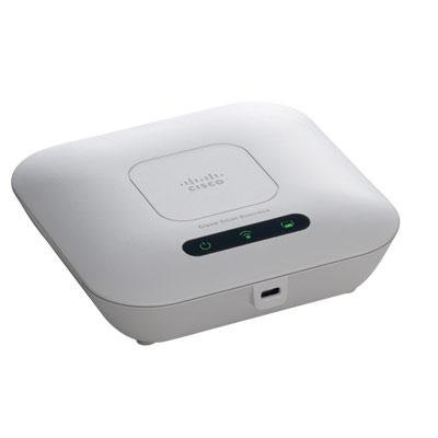 Wireless N Access Point w PoE Electronics Computer Networking