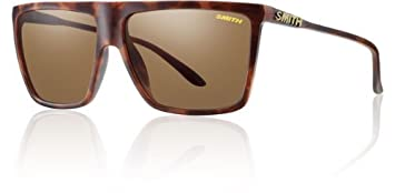 8ecd37c00055 Image Unavailable. Image not available for. Colour  Smith Cornice Sunglasses  - Polarized ...