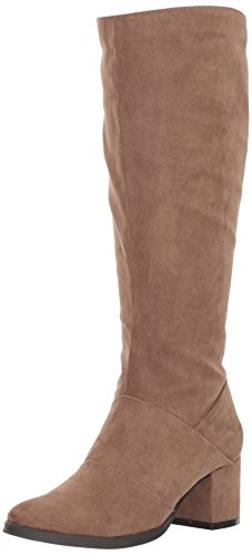 Room by Boot M US Green Women's Taupe Aerosoles A2 Fabric 5 6 w5IqHH