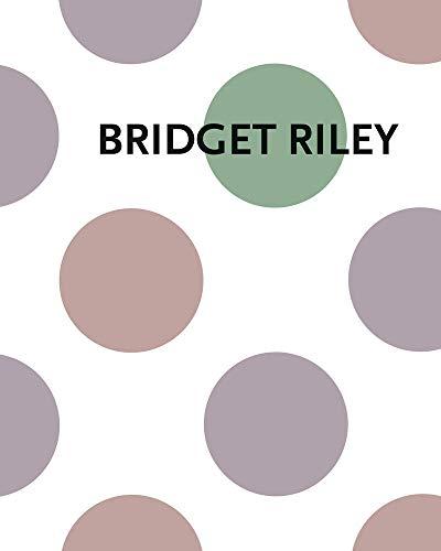 - Bridget Riley: Measure for Measure: New Disc Paintings